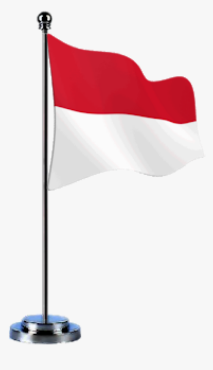 Bendera Merah Putih Vector Hd Hd Png Download Transparent Png Image Pngitem
