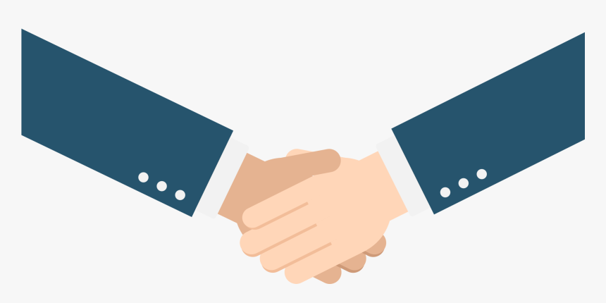 Hand Shaking Cartoon Gif Png Download Hand Shake Vector Png Transparent Png Transparent Png Image Pngitem So if, for instance, you want to link or download a clip art or gif, simply follow the links to the different categories or use the search function at the top of the screen. hand shaking cartoon gif png download