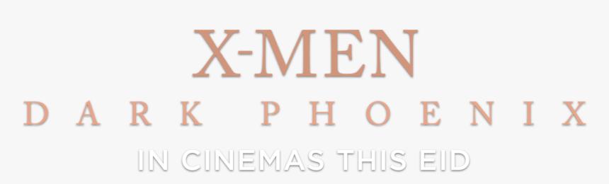 dark phoenix jd power and associates logo hd png download transparent png image pngitem pngitem