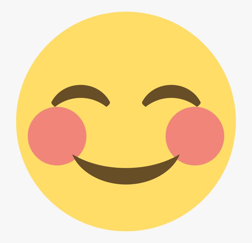 Emojis No Background Transparent Background Smiley Emoji Png