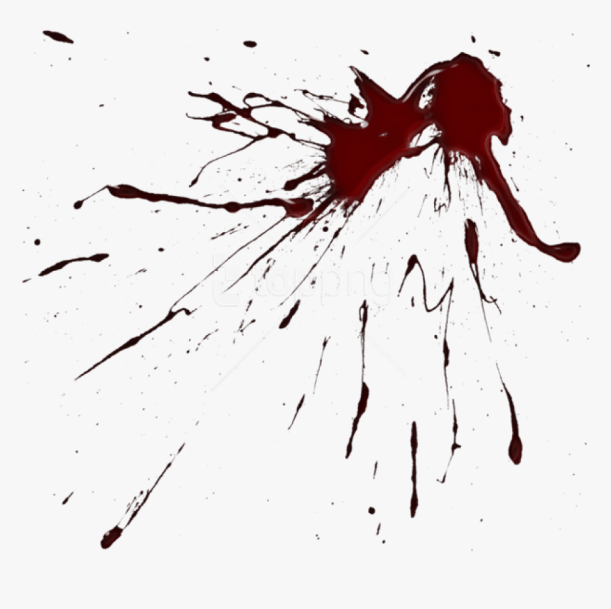 Transparent Bullet Hole Png Blood : Shoot gun, smoke effect or criminal illustration.