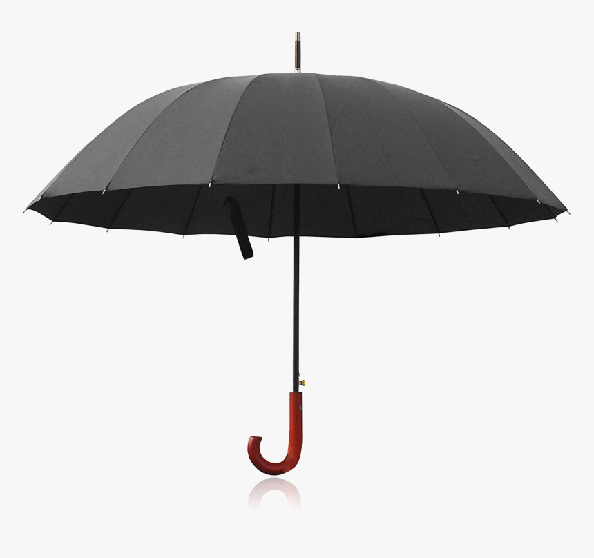 Umbrella Png Umbrella Handle Transparent Png Transparent Png Image Pngitem Umbrella png collections download alot of images for umbrella download free with high quality for designers. umbrella handle transparent png