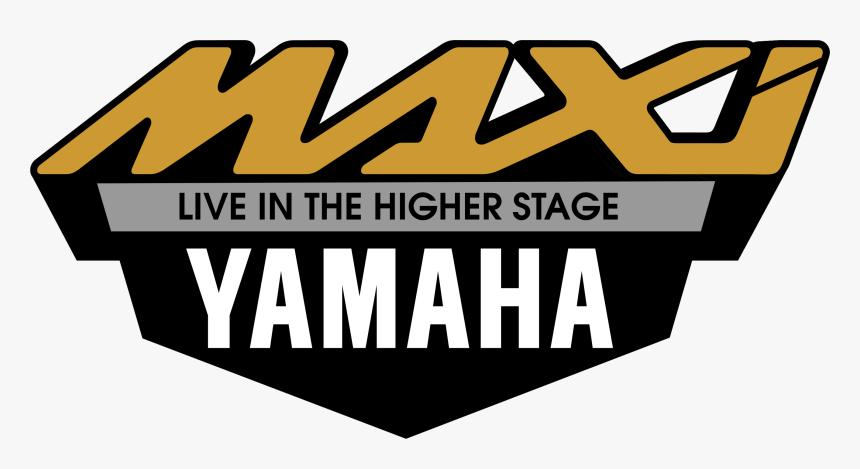 thumb image logo maxi yamaha hd png download transparent png image pngitem thumb image logo maxi yamaha hd png