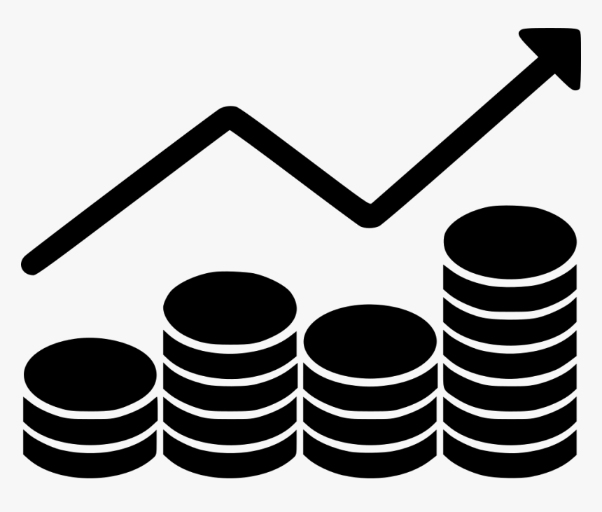 Business Chart Stock Market Report Graph Diagram Growth