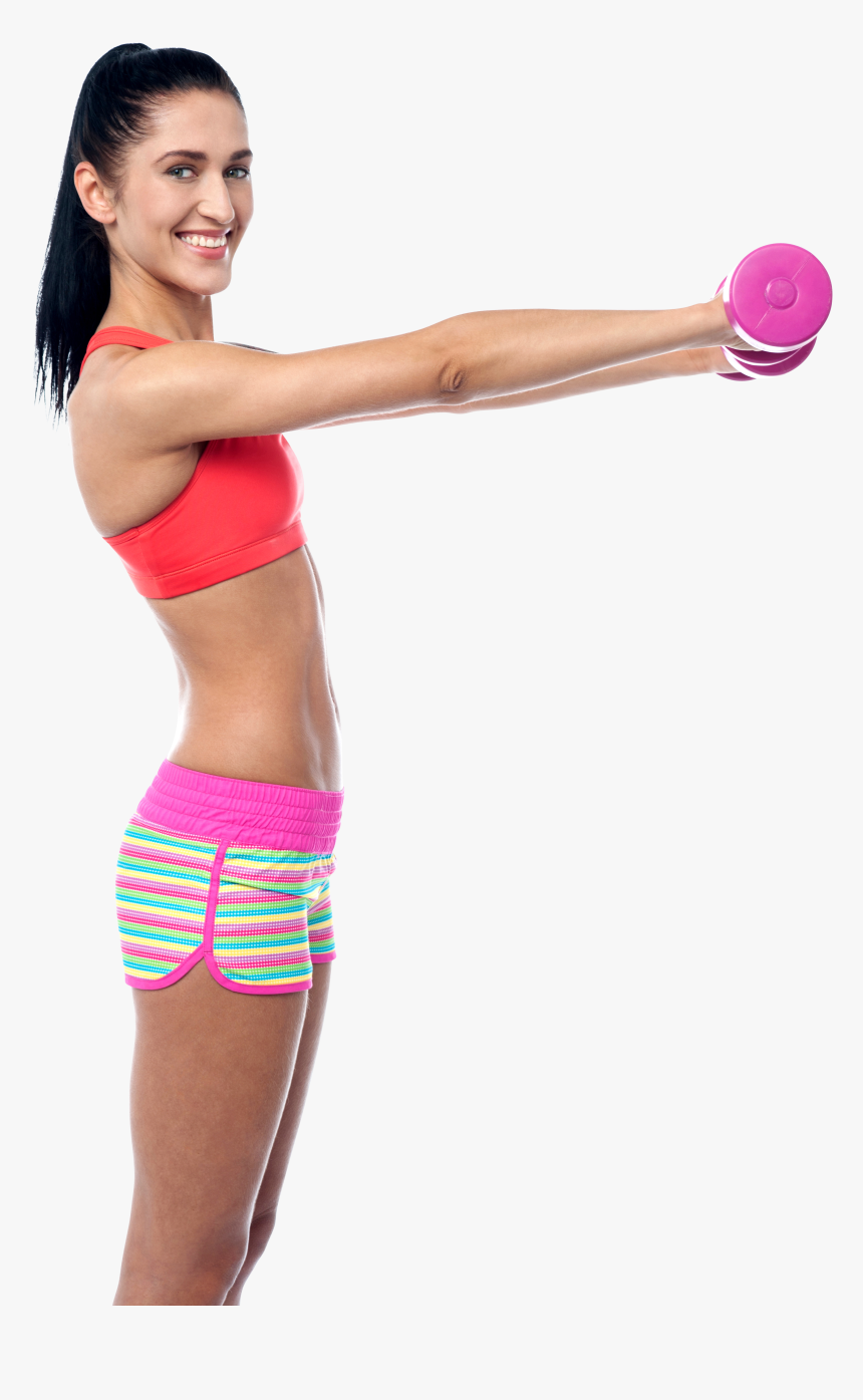 Women Exercise Png Clipart Png Download Fitness Woman Transparent Background Png Download Transparent Png Image Pngitem All fitness clip art are png format and transparent background. women exercise png clipart png