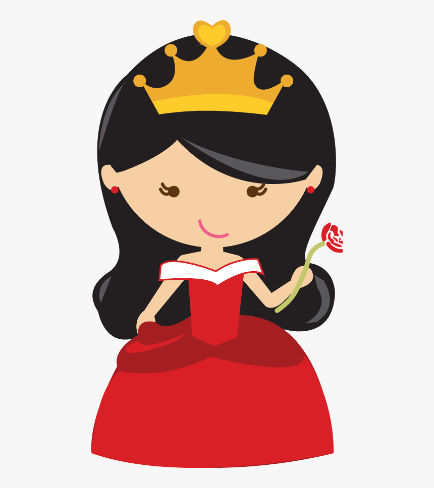 Princesas E Principes Principes E Princesas Desenho Hd Png