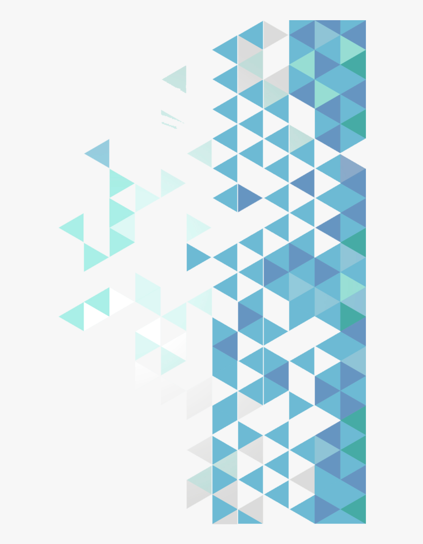 Abstract Geometric Png Vector Abstract Background Png Blue Background Transparent Png Transparent Png Image Pngitem