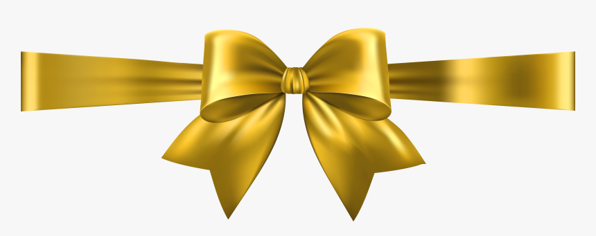 Transparent Bow Transparent Gold Bow Png Png Download Transparent Png Image Pngitem Over 200 angles available for each 3d object, rotate and download. transparent gold bow png png download
