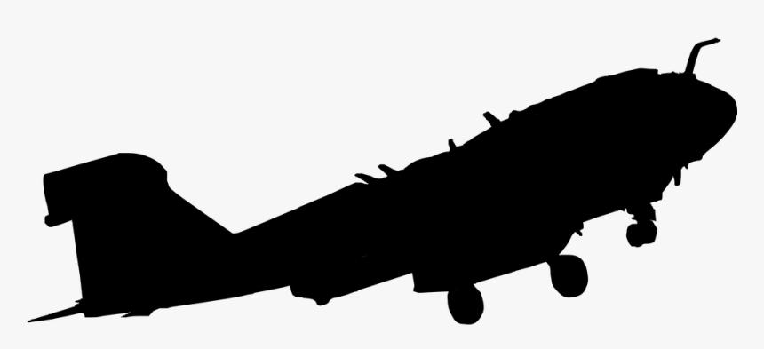 Aircraft Plane Silhouette Transportation Airplane War Plane Silhouette Png Transparent Png Transparent Png Image Pngitem