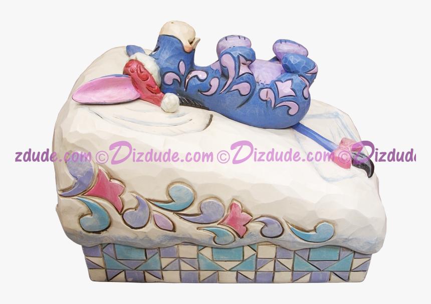 Transparent Snow Angel Png Cake Decorating Png Download