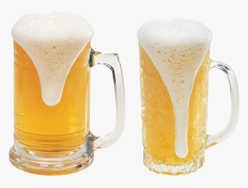 Beer Png Image - Frosty Beer Mug Png, Transparent Png , Transparent Png  Image - PNGitem