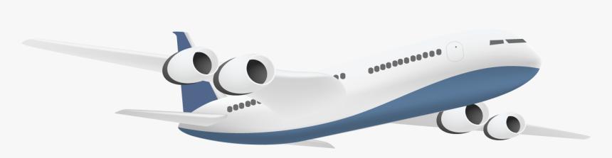 Clipart Airplane Window Cartoon Transparent Background Airplane