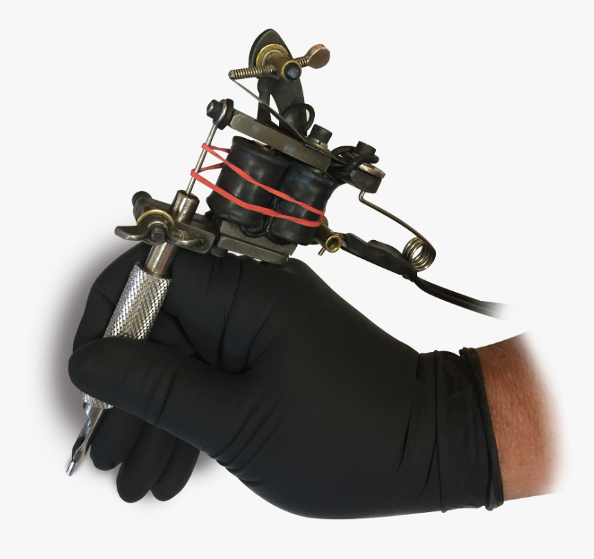 Transparent Arm Tattoo Png Hand Tattoo Machine Png Png Download Transparent Png Image Pngitem Tattoo art illustration hand renderings drawing format: transparent arm tattoo png hand