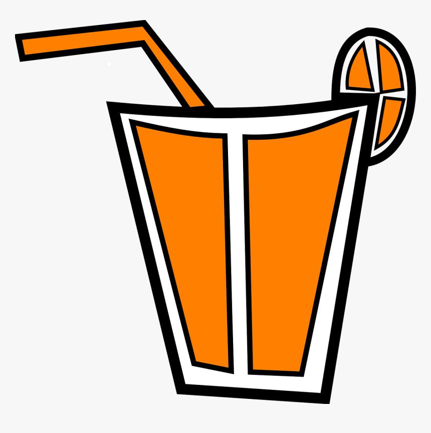Gambar Animasi Makanan Dan Minuman Hd Png Download Transparent