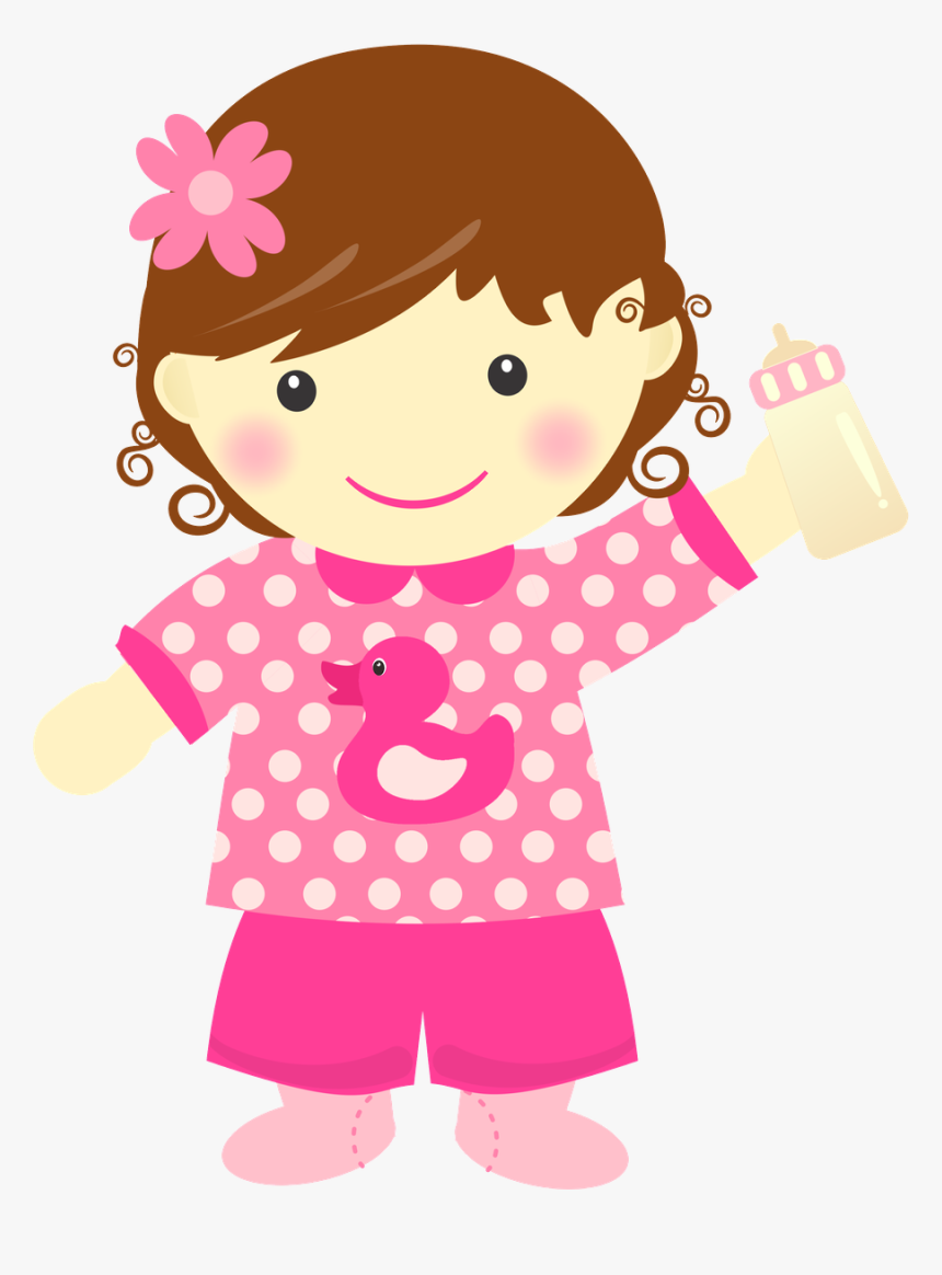 Baby Girl Png Photos Baby Clipart Girl Png Transparent Png Transparent Png Image Pngitem