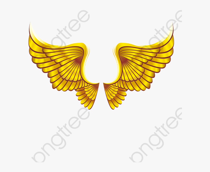 Flying L Ranch Resort - Army Flight Medic Wings - Free Transparent PNG  Clipart Images Download