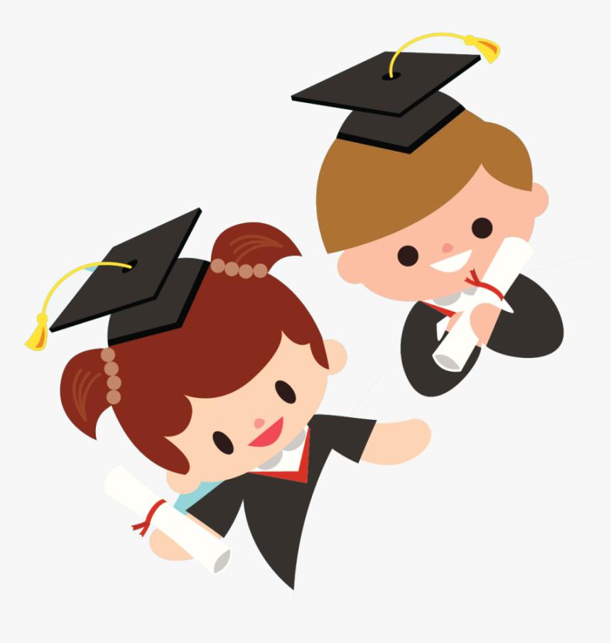 Preschool Graduation Clipart Diploma Hd Png Download Transparent Png Image Pngitem