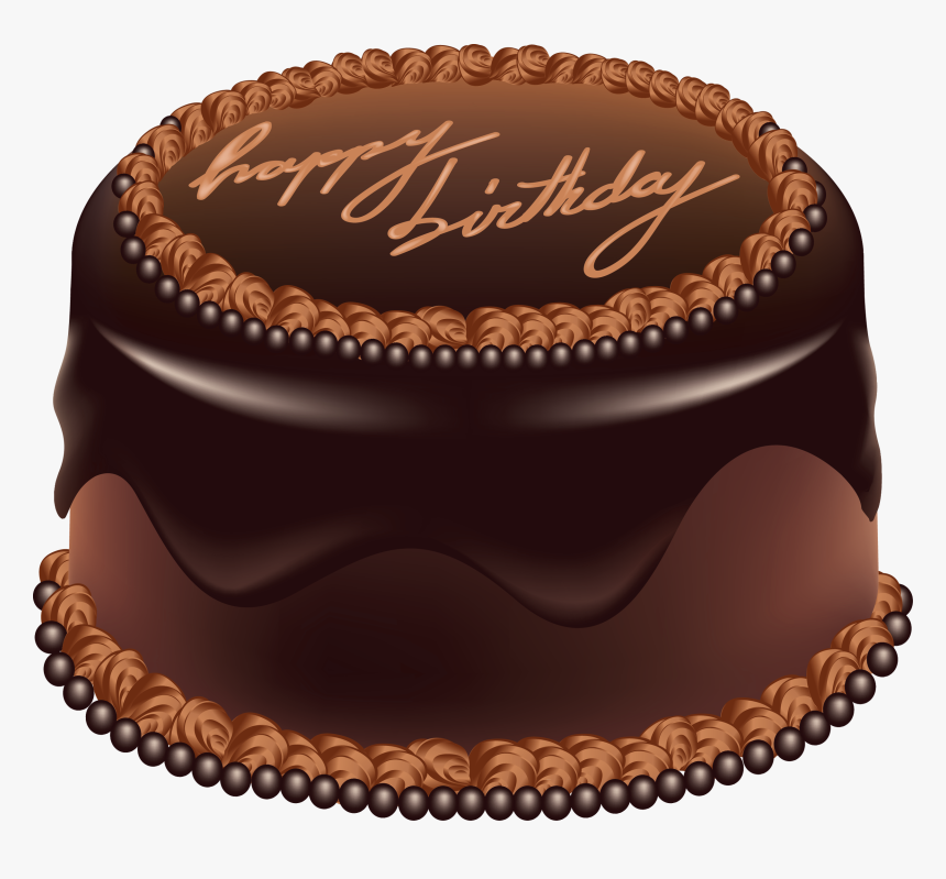 Birthday Cake Png Cake Png Images Hd Transparent Png Transparent Png Image Pngitem