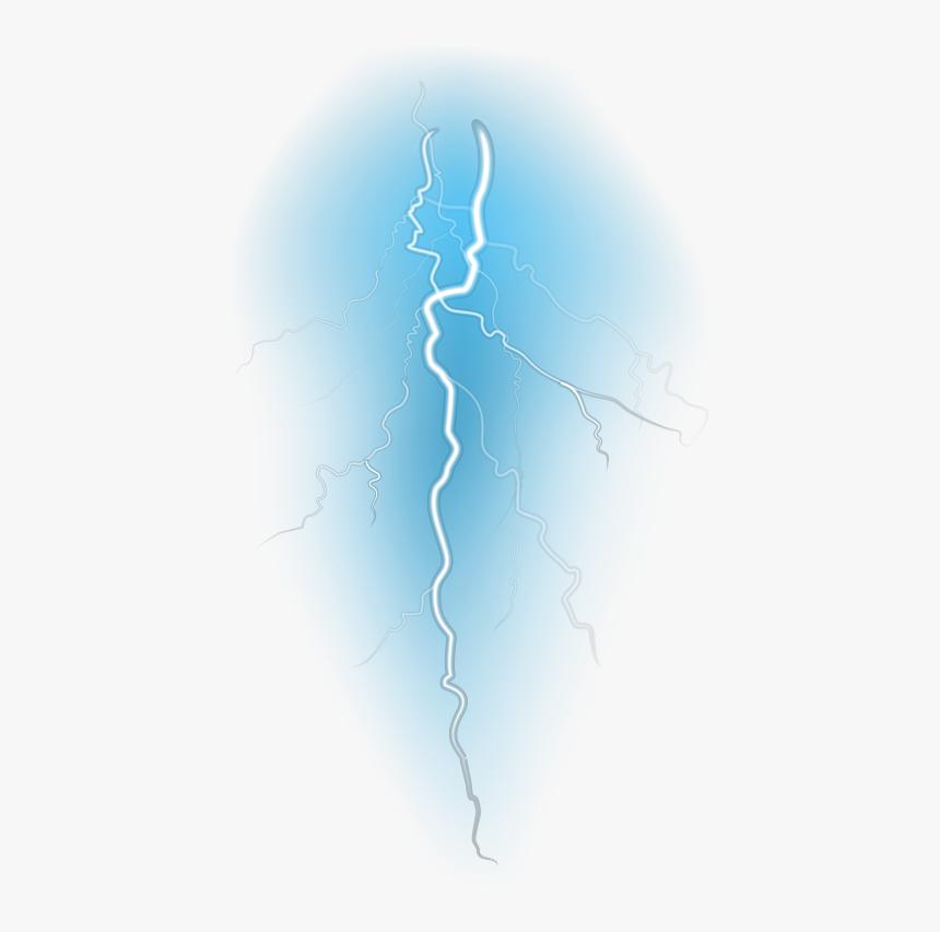 Pin Lightning Strike Clip Art Realistic Lightning Bolt Transparent Hd Png Download Transparent Png Image Pngitem