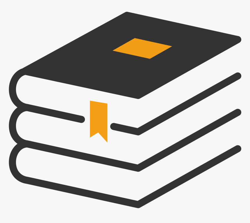 Book Signing Clip Art - Sign Transparent PNG