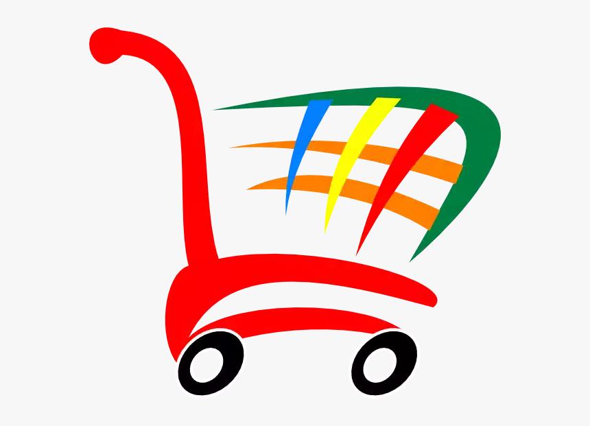 Logo Bisnis Online Shop Png Download Online Shopping Icons Png Transparent Png Transparent Png Image Pngitem