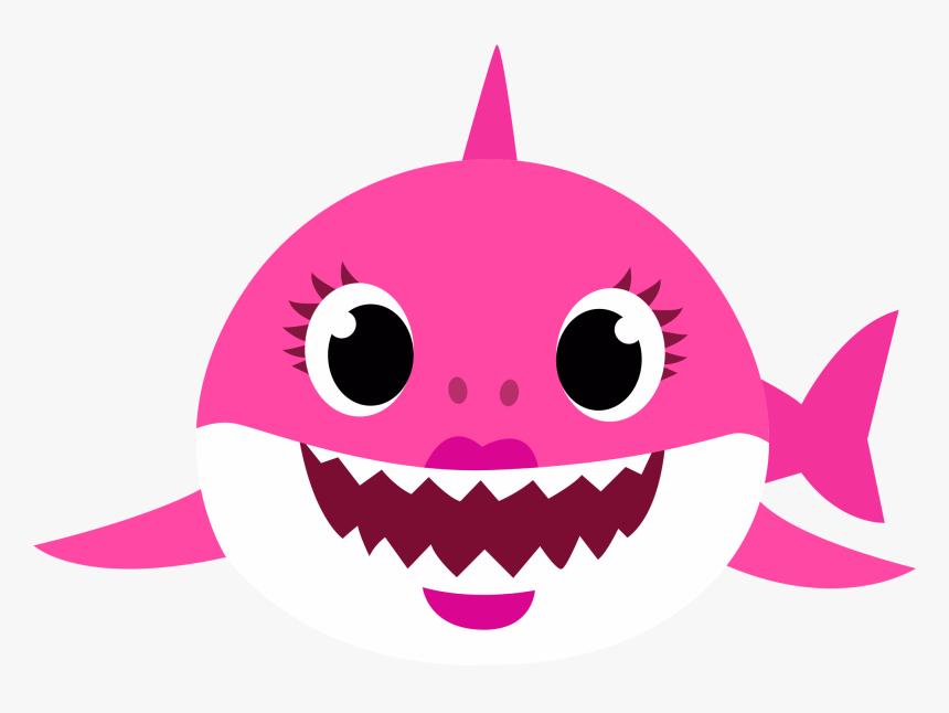 Baby Shark Png Baby Shark Transparent Background Png Download Transparent Png Image Pngitem Galeria de imagens do desenho baby shark em png clique na miniatura para ver a imagem completa e para salvar, clique com o botão direito do mouse e escolha a opção salvar imagem como. baby shark transparent background png