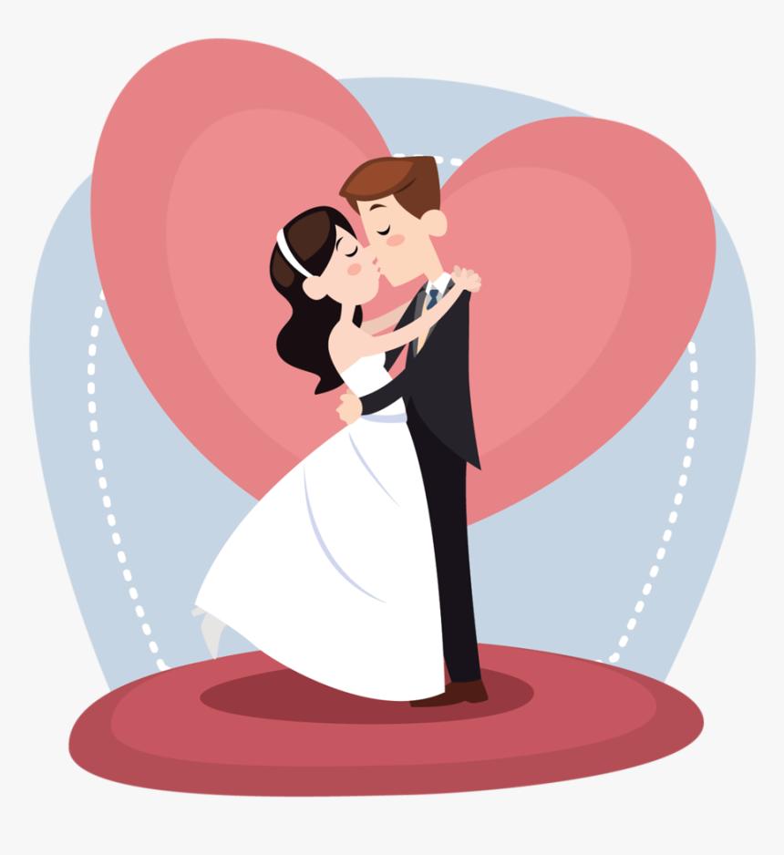 Molduras Para Convites De Casamento Com Arabescos Search Bride