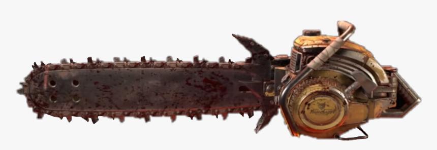 Doom Doomguy Doom Marine Rip And Tear Doom Chainsaw Png