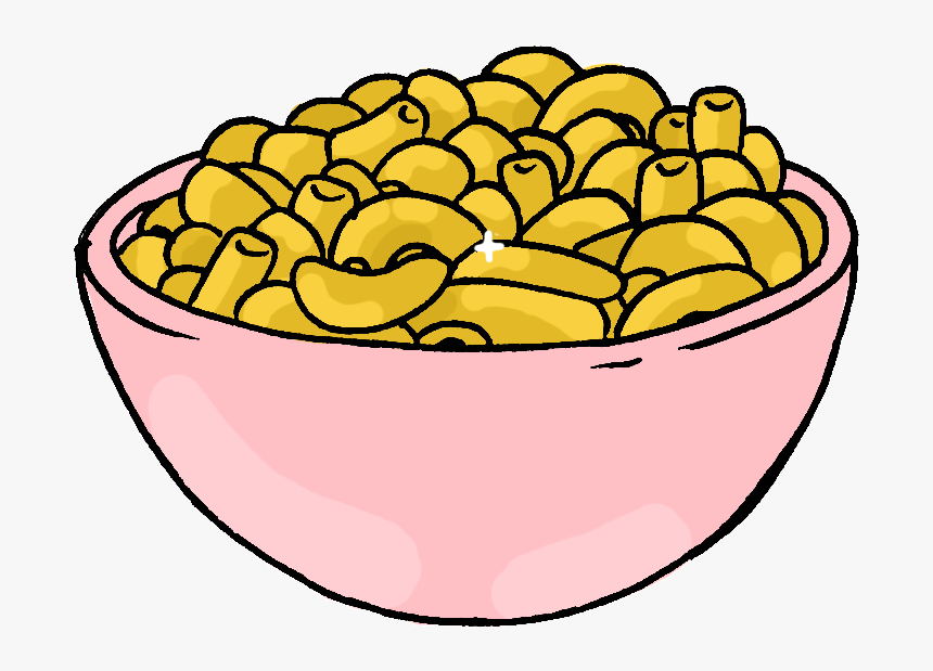 mac and cheese pasta sticker lucy turnbull for ios bowl of mac and cheese clip art hd png download transparent png image pngitem cheese pasta sticker lucy turnbull