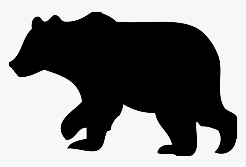 Ange d'ours de nounours apportant le petit gâteau d'amour   Bear clipart,  Cute bears, Cute teddy bears