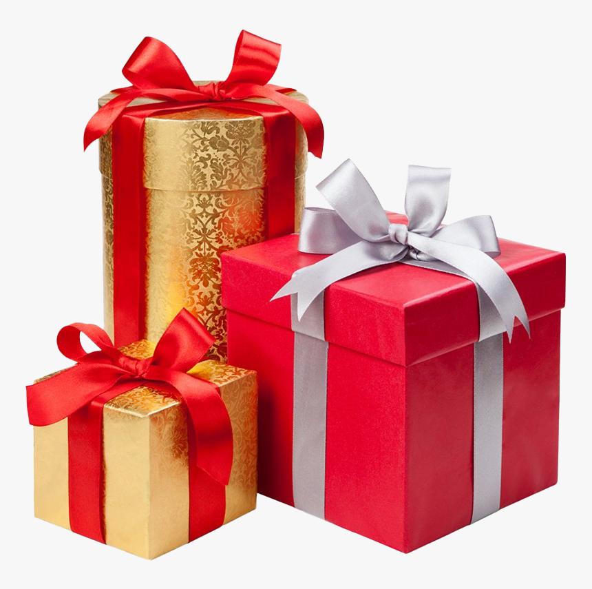 Christmas Gift Png Photos Christmas Gift Box Png Transparent Png Transparent Png Image Pngitem