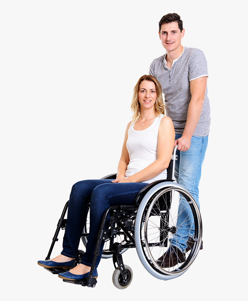 Transparent Person In Wheelchair Png Png Download Transparent Png Image Pngitem