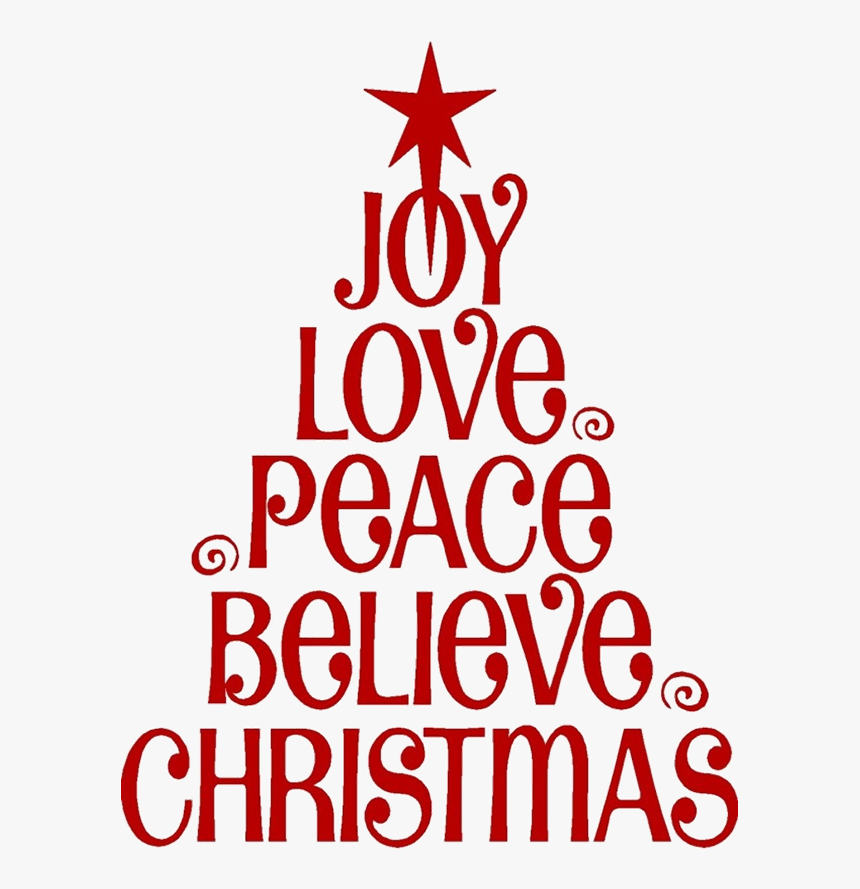 Christmas Quotes Png Free Printable Religious Christmas Clip Art Transparent Png Transparent Png Image Pngitem