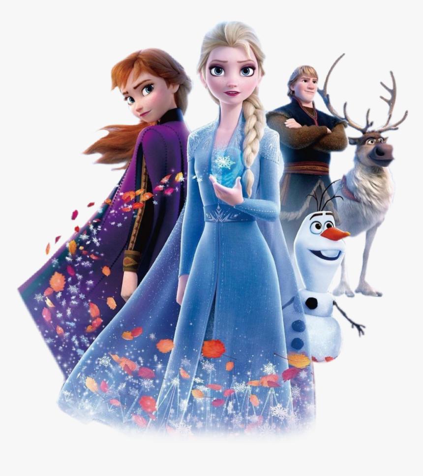 Freetoedit Frozen Elsa Frozen2 Anna Kristoff Frozen 2 Wallpaper For Iphone Hd Png Download Transparent Png Image Pngitem