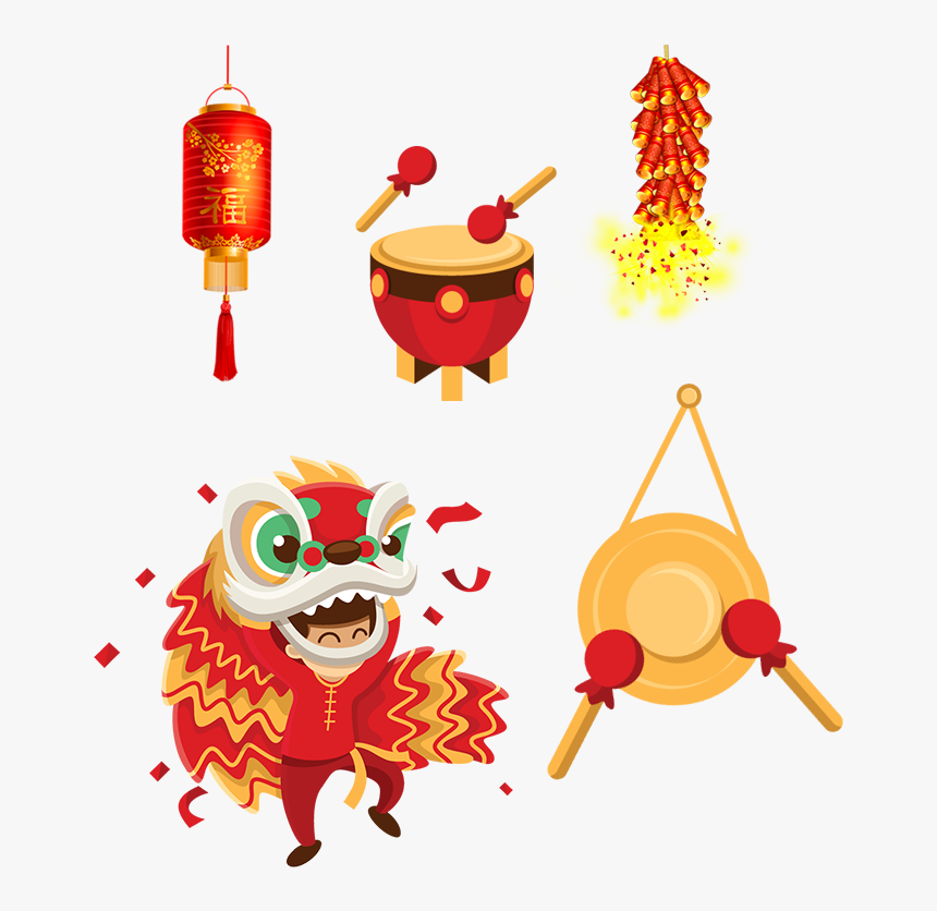 clipart hat chinese new year clipart chinese new year png transparent png transparent png image pngitem clipart hat chinese new year clipart