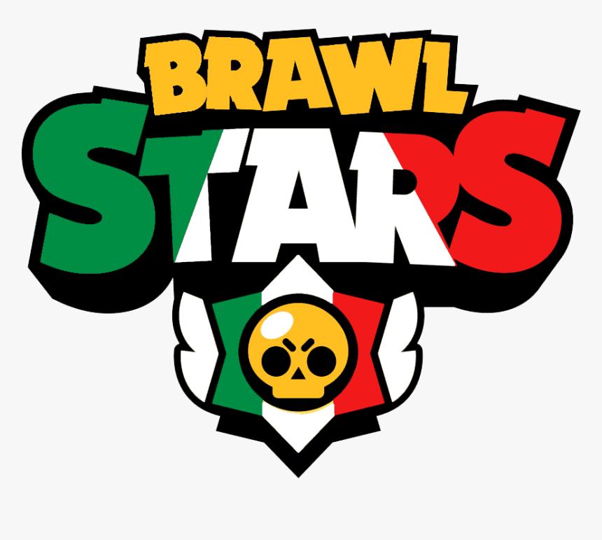 Brawl Stars Italia Companion Logo Brawl Stars Ita Hd Png Download Transparent Png Image Pngitem