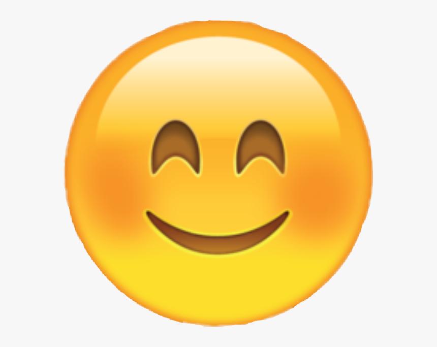 Smiley Clipart Apple Emoji Smile Hd Png Download Transparent Png Image Pngitem