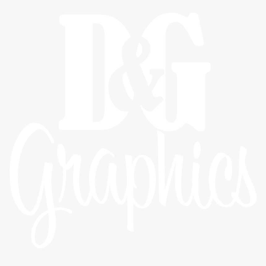 d g graphics calligraphy hd png download transparent png image pngitem d g graphics calligraphy hd png