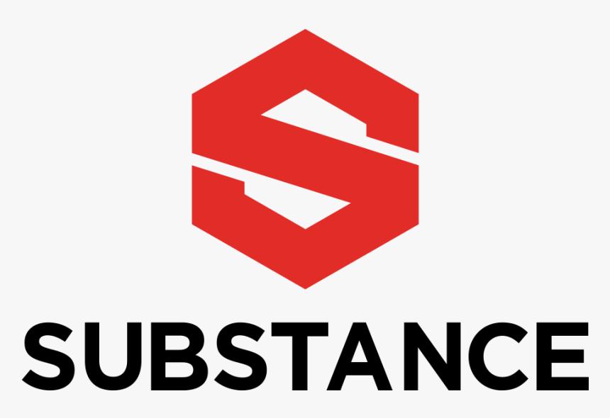 Substance Painter Logo - Logo Png Substance Painter, Transparent ...
