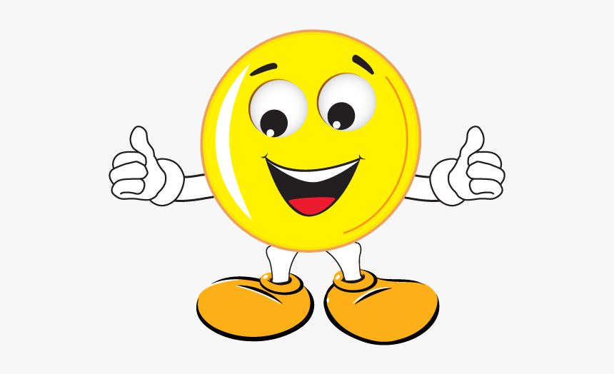 Cartoon Smiling Faces Clipart Jpg Animated Glitter - Smile Animated Gif, HD Png Download , Transparent Png Image - PNGitem