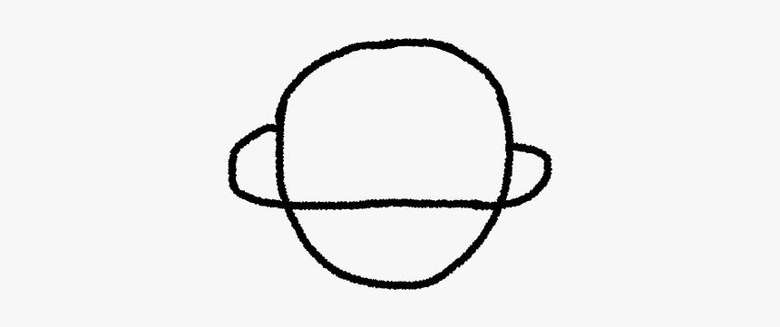 506 5067385 space aesthetic cartoon spaceart aesthetic cartoon black and