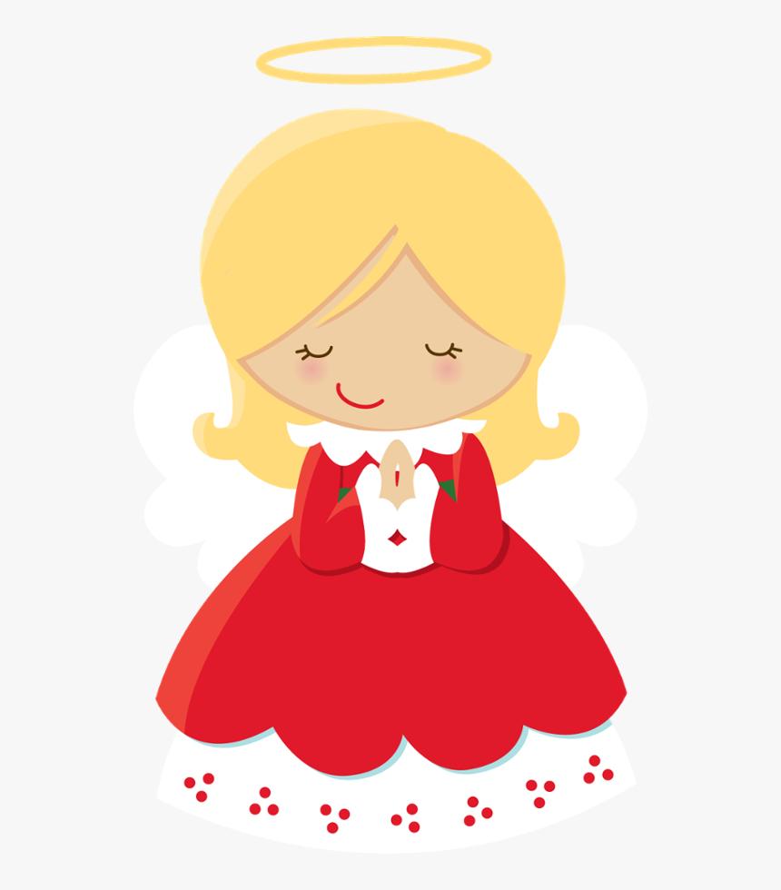 Transparent Christmas Angel Cartoon Hd Png Download Transparent Png Image Pngitem