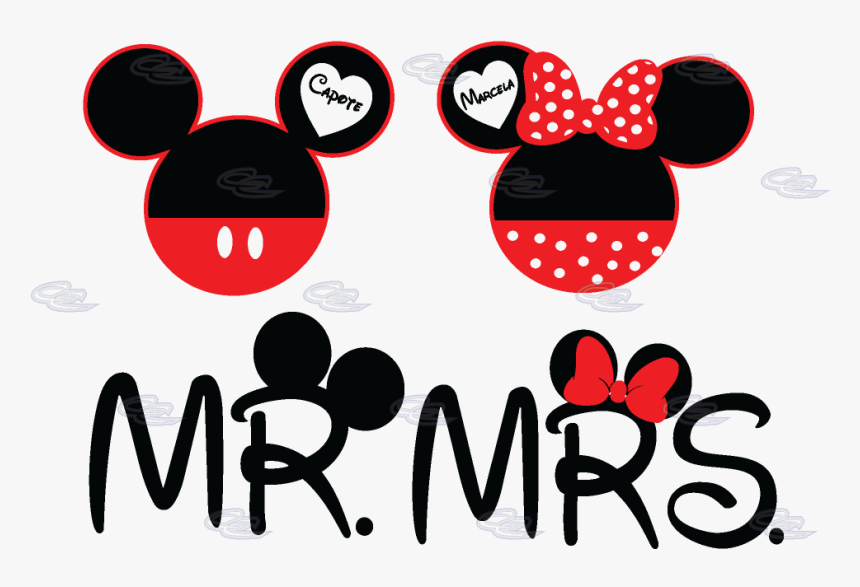Minnie Mouse Face Coloring Pages Minnie And Mickey Mouse Heads Hd Png Download Transparent Png Image Pngitem
