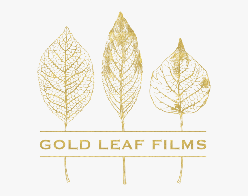 Gold Leaf Png Transparent Golden Leaves Png Png Download Transparent Png Image Pngitem
