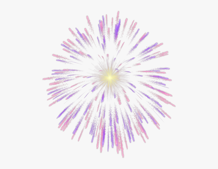Fireworks Animation Clip Art Transparent Background Animated Firework Gif Hd Png Download Transparent Png Image Pngitem