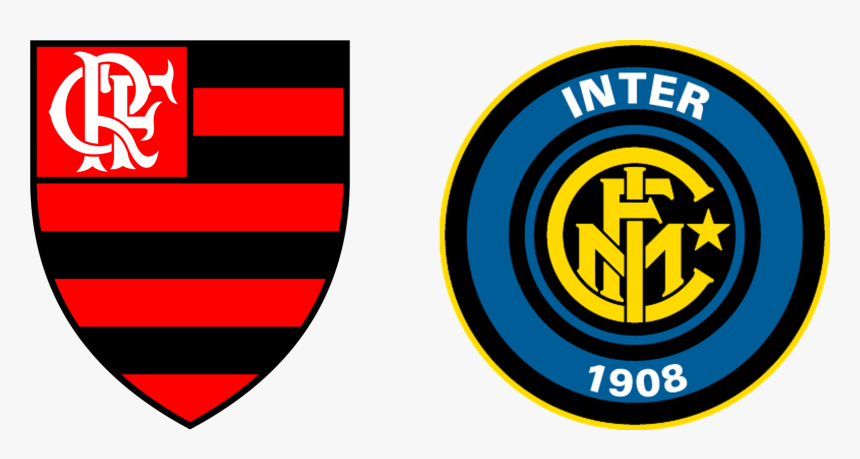 Comparacao Pes Inter Milan Logo Hd Png Download Transparent Png Image Pngitem
