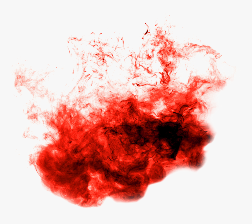 smoke red png color red smoke png transparent png transparent png image pngitem color red smoke png transparent png