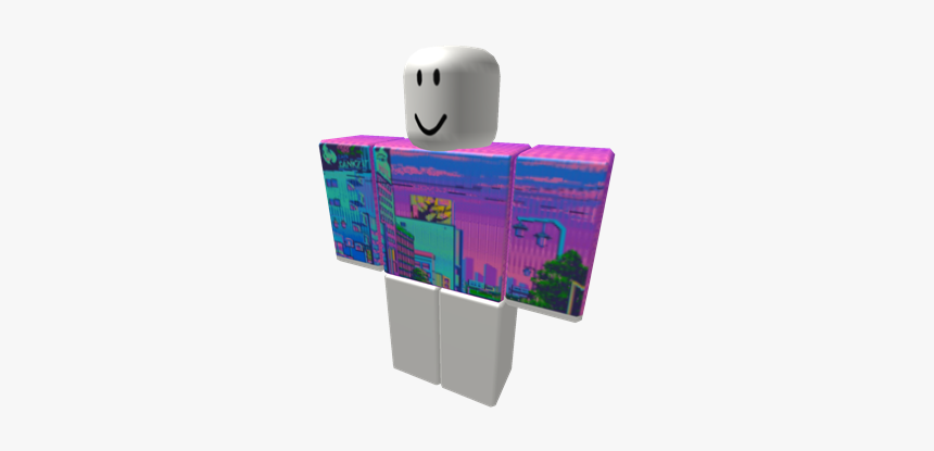 Stickers Edit Edits Png Head Face Pic Photo Roblox Static