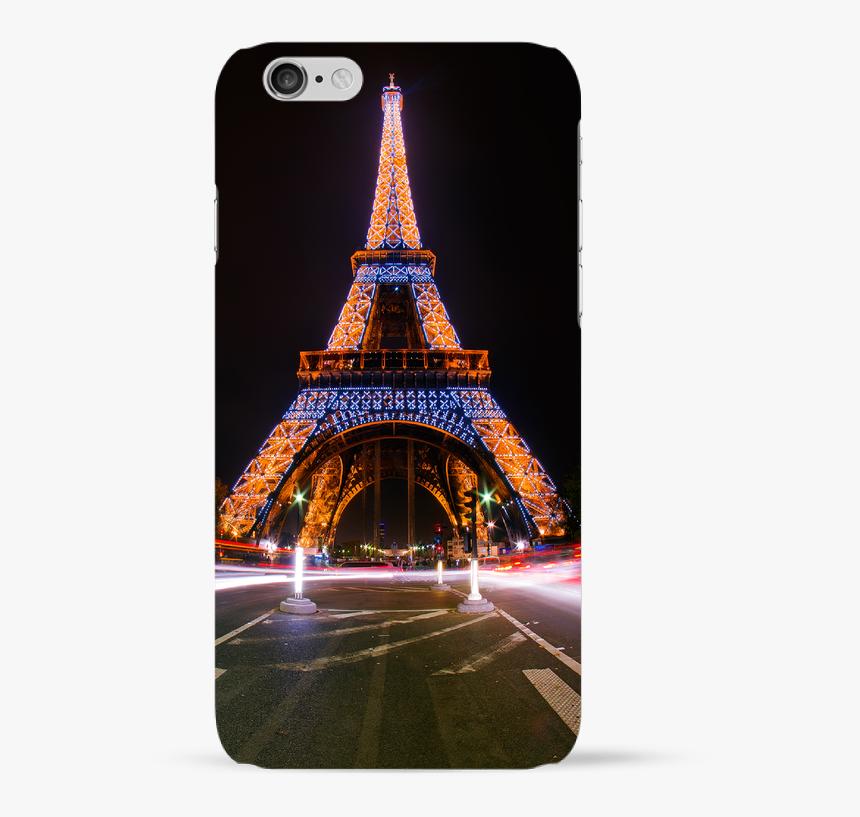 eiffel tower coque iphone 6
