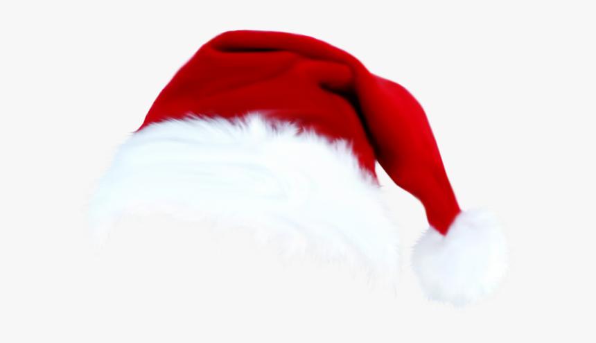 santa santa,claus christmas santahat santa hat